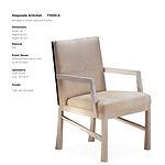 'Diagonale Armchair - T1000-A.jpg