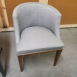 Courbe Dining Chair-BOS.jpg