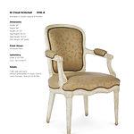 'St Cloud Armchair - 1016-A.jpg