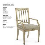 'Gothic Armchair - 1008-A.jpg