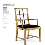 'Gardiner Armchair - 1001-A.jpg