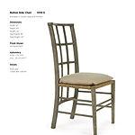 'Bolton Side Chair - 1019-S.jpg
