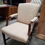 Chiswick Armchair-IRW.jpg