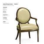 'Odeon Dining Armchair - T1002-A.jpg