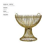 Schultz Urn - AD017-6.jpg