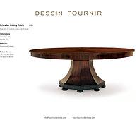 'Schrader Dining Table - 818.jpg