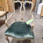 Lyra Armchair-IRW1.jpg