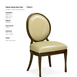 'Odeon Dining Side Chair - T1002-S.jpg