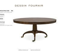 'Weiser Dining Table - 824.jpg