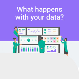 STRAINPRINT DATA POLICY INFOGRAPHIC