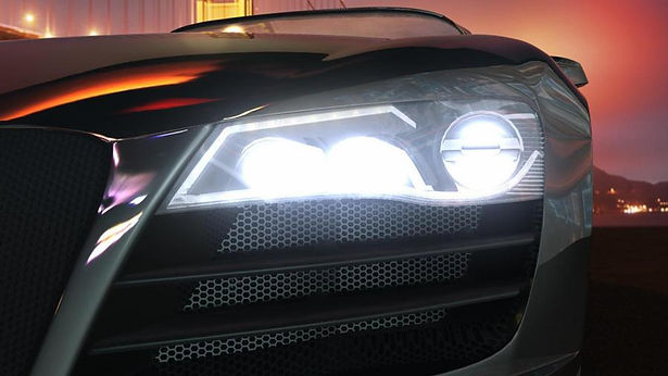 audi_r8_headlights_by_kainet_d2ehtsf-ful