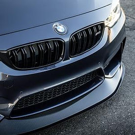 BMW_M3_Adjustable_Splitter2000_300x.jpg