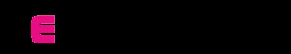 ceramic-pro-logo.png