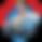 ceramic-bros-logo-final-png.png