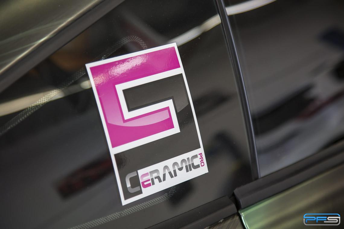 ceramic_pro_logo_on_car