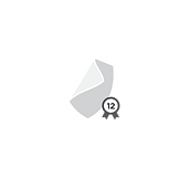 12_year_warranty_icon.png