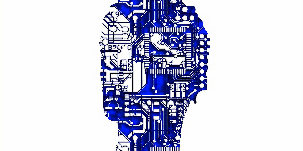 Presentation & Discussion: AI Existential Risk