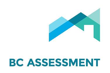 BC Assessment Logo.jpg