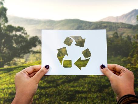 Curso online gratuito: ¿Cómo vivir basura cero?