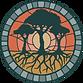 ecohuelva colour logo.png