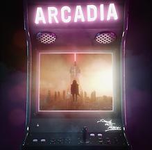 Arcadia_Omslag_Final.png