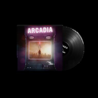 02 Vinyl Mockup.png