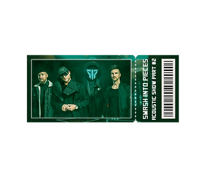 Ticket-part2.png