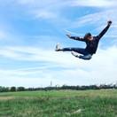 Fly .jpg