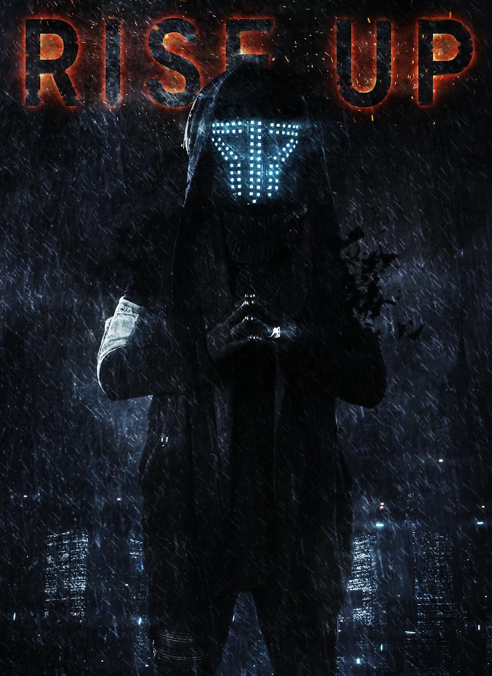 SIP_RISEUP_Omslag_MASTER_PNG_Poster (1).