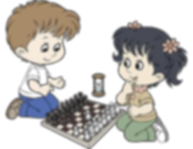 kidschess_edited.png