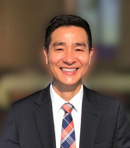 Pastor Shin Younggyu.jpg