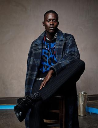 Zara-Man-2018-Knitwear-Editorial-001.jpg