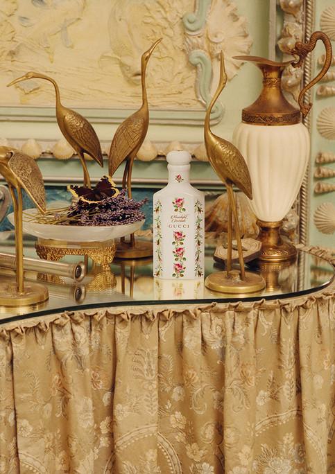 gucci-perfume-2.jpg