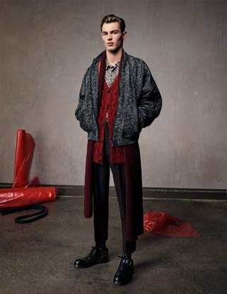 Zara-Man-2018-Knitwear-Editorial-006.jpg