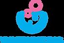 株式会社ゆみるめのロゴ
