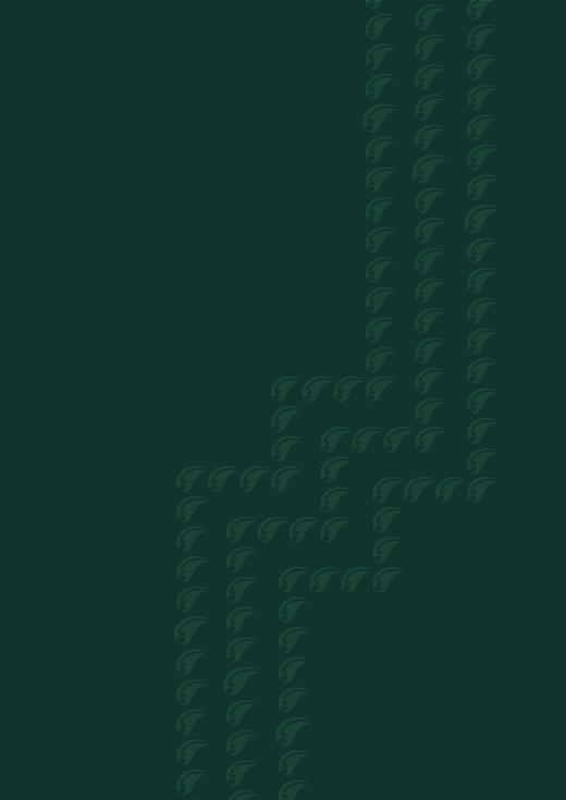 POU0002 Pattern v2-02.png