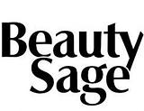 BeautySage logo copy.png