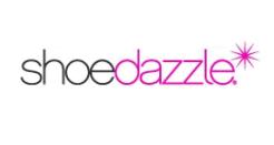 ShoeDazzle_246x131.png