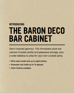 BaronDeco_8x10sign.png