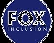 Fox%20Writers%20Lab%20logo_edited.png