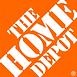 Home Depot Logo .png
