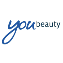 youbeauty_edited.png