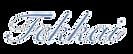 Fekkai logo_edited.png