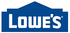 Lowes logo_edited.png