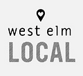 West Elm Local Logo .png