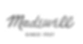 Madewell Logo .png