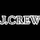j%20crew_edited.png