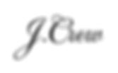 JCrew logo.png