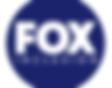 Fox Writers Lab logo.png