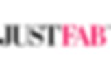 JustFab logo.png